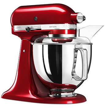 KitchenAid Artisan 175