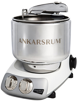 Ankarsrum Assistent AKM6220
