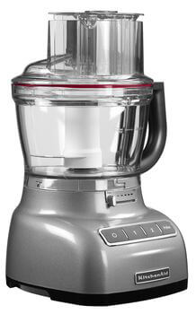 KitchenAid 5KFP1335 FOODPROCESSOR