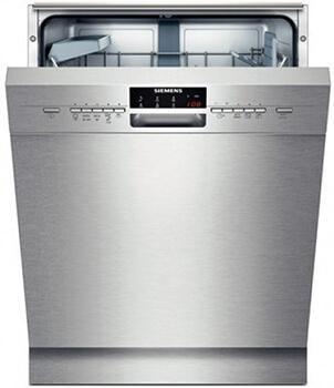 Siemens SN45M509SK