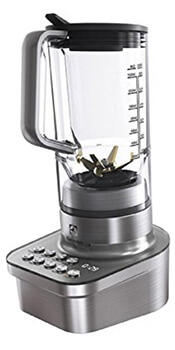 Electrolux Masterpiece Collection ESB9300
