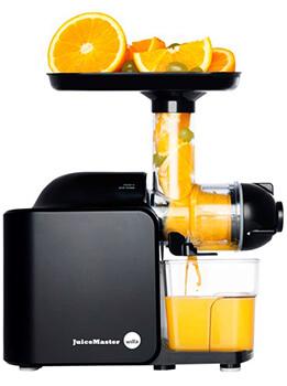 Wilfa SJ-150A JuiceMaster