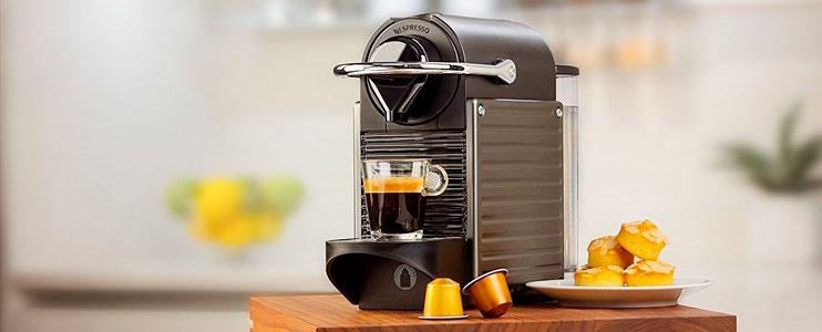 10-Kaffebryggare-som-klarar-sig-bäst-i-test