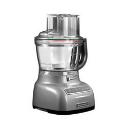 KitchenAid-5KFP1335-FOODPROCESSOR