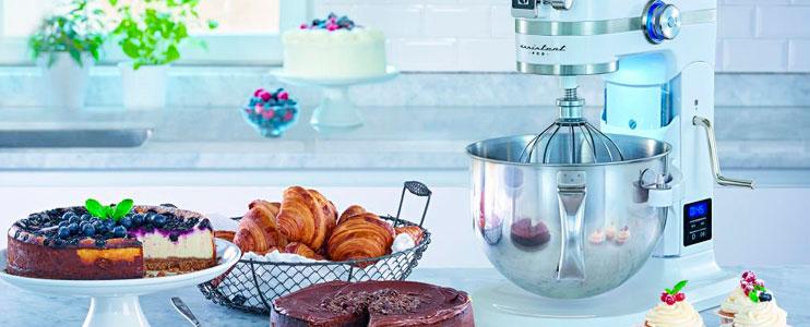 Köksmaskin-bäst-i-test-Genomgång-av-10-bästa-köksassistenter-på-marknaden