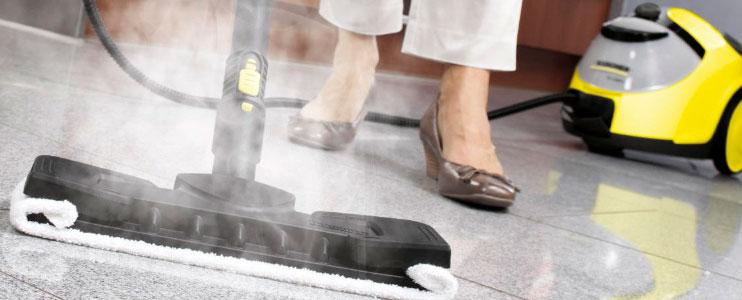Test-av-bästa-ångtvättar10-apparater-som-håller-hög-standard