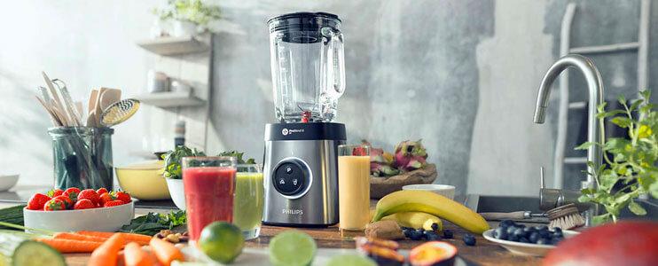 Test-av-bästa-blenders-och-mixers-för-dem-som-behöver-en-verklig-kraft