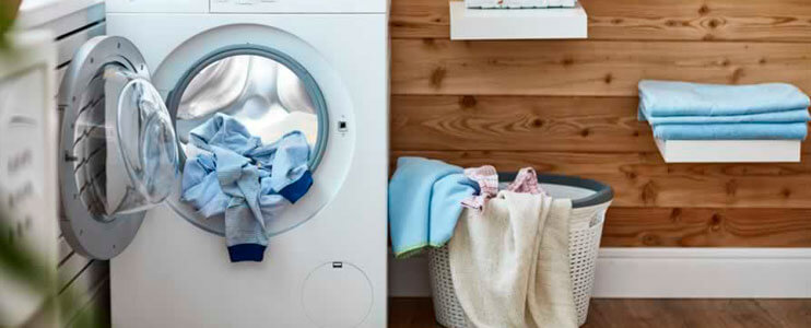 Tvättmaskiner-som-är-bästa-i-test-Genomgång-av-10-bästa-tvättmaskiner
