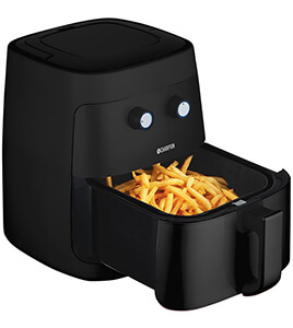 Champion Aero Fryer CHAF210