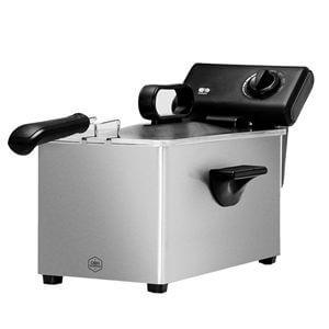 OBH Nordica Deep Fryer Pro Crisp 6356