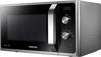 Samsung MS23F302EAS
