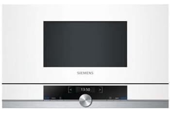 Siemens BF634RGW1 iQ700
