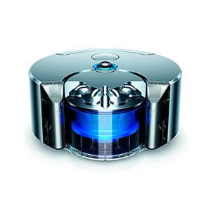 Dyson-360-Eye