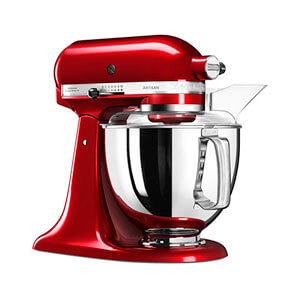 KitchenAid-Artisan-175