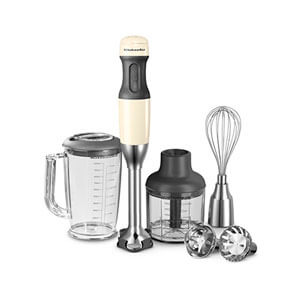 KitchenAid-Artisan-5KHB2571