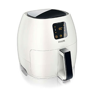 PHILIPS-Avance-Collection-Airfryer-XL-HD9240
