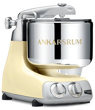 Ankarsrum Assistent Original AKM6230C