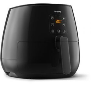 Philips Fritos Airfryer XL HD9240-90