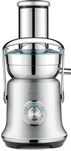 Sage-SJE-830-BSS-Juicer