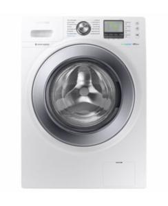 SAMSUNG WW12R640U0M tvättmaskin
