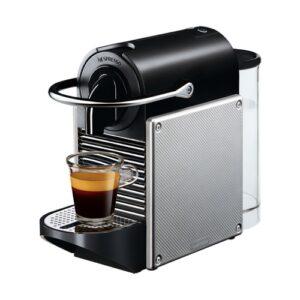 Nespresso PixieD61AL