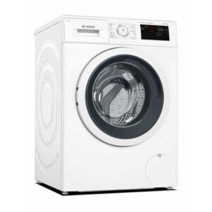 BOSCH WAT2869ISN Frontmatad tvättmaskin
