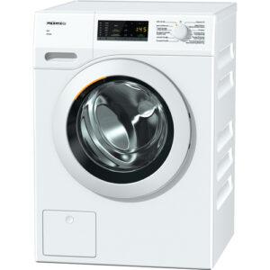 MIELE WCA030 WCS NDS tvättmaskin
