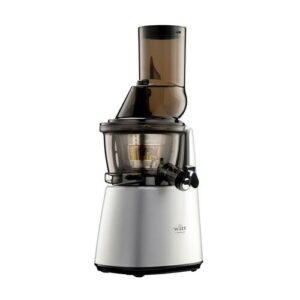 KUVINGS Witt by C9600S Slowjuicer
